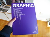 Image of Graphic #20 - Poster Issue