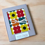 Image of Pop Collection Note Cards