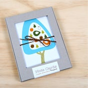 Image of Hey Chicky Note Cards