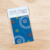 Image of Organic Elements Gift Tags