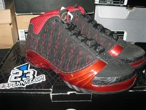 "Image of Air Jordan XX3 (23) ""Premier - Finale"" *SOLD OUT*"