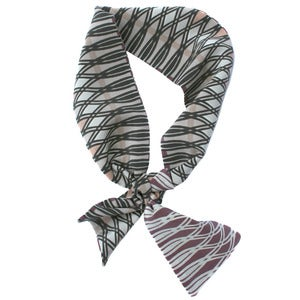 Image of Calliope. Hair Scarf