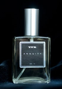Image of TFK Annuity No. 11