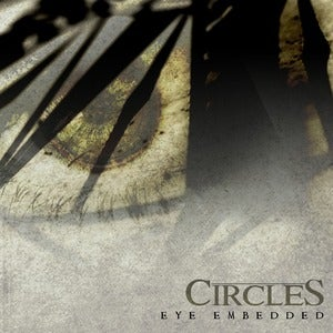Image of CIRCLES - 'Eye Embedded' Digital Single