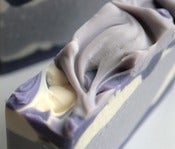 Image of French Lavender Soap