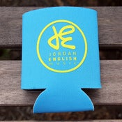 Image of JE Koozie