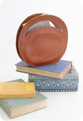 Image of Circle Bag