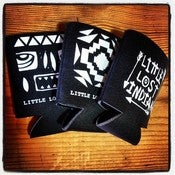 Image of Little Lost Indian koozies
