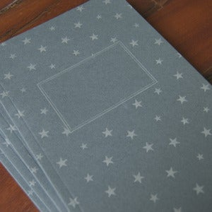 Image of Silver Star Journal