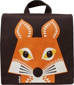 Image of FOX BACKPACK