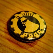 Image of Jr. League W.A.T.C.H. Logo Button
