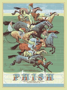 Image of Phish