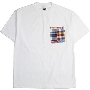 "Image of ""Quilter"" - White"