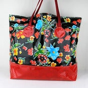 Image of Onda - beach bag TO1