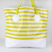 Image of Onda - beach bag TO5