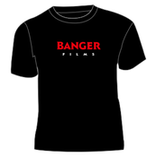 Image of Banger Films T-Shirt