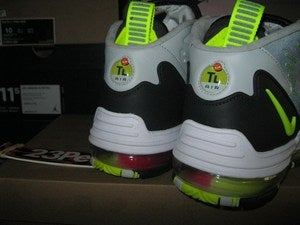 "Image of Air Max Pillar ""Neutral Grey/Volt"" 2012"