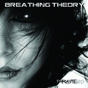 "Image of Breathing Theory ""Parasite EP"""