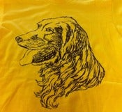 Image of Buddy - Austin Pets Alive! Benefit T-shirt