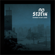 Image of No Statik - Everywhere You Aren't Looking LP