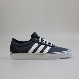 Image of ADIDAS ADI EASE Col navy