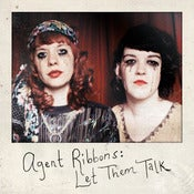 Image of Let Them Talk 7""