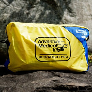 Image of Adventure Medical Kits Ultralight Pro