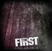 Image of Sink Or Swim Acoustic EP