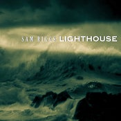 Image of NEW Lighthouse EP