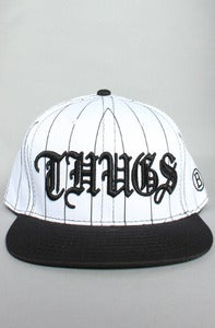 Image of Thugs Snapback