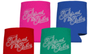 Image of Tribe Nation Koozies