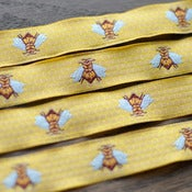 Image of Renaissance Ribbons : Honeybee