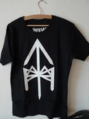 Image of TBM RUNE SHIRT