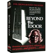 Image of BEYOND THE DOOR (2 DISC BEST BUY EXCLUSIVE)