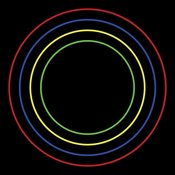 Image of FKR060 - Bloc Party - Four LP