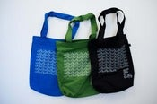 Image of Zabludowicz Collection Tote bag