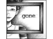 Image of Gone - PDF