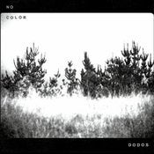 Image of FKR047 - The Dodos - No Color CD