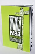 Image of Northwest Passage: 50 Years of Independent Music from the Rose City