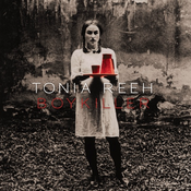 Image of TONIA REEH <br> Boykiller <br> Boykiller <br> 7-inch Single
