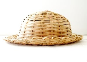 Image of Cupey Hat