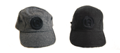 Image of 5 Panel Camp Cap