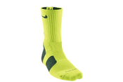 Image of NIKE ELITE 2.0 CREW Basketball Socks