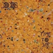 Image of FKR040 - The Dodos - Time to Die CD
