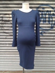 Image of En Sainte Fifi Milano Dress