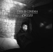 Image of This is Cinema — Cycles (CD)