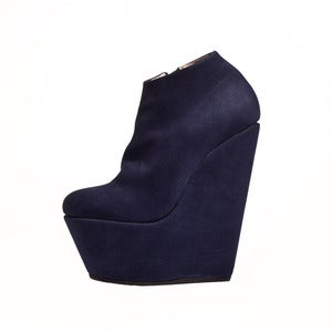 Image of AVERY-Navy Blue