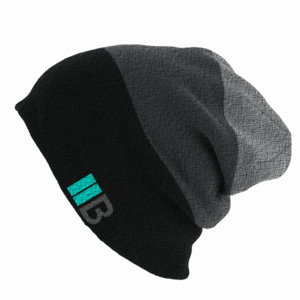 Image of II3 Beanie