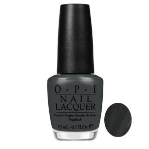 Image of OPI Nail Polish Germany Collection Fall 2012 G21 Nein Nein Nein! Ok Fine!