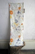 Image of Field of Flowers Table Runner